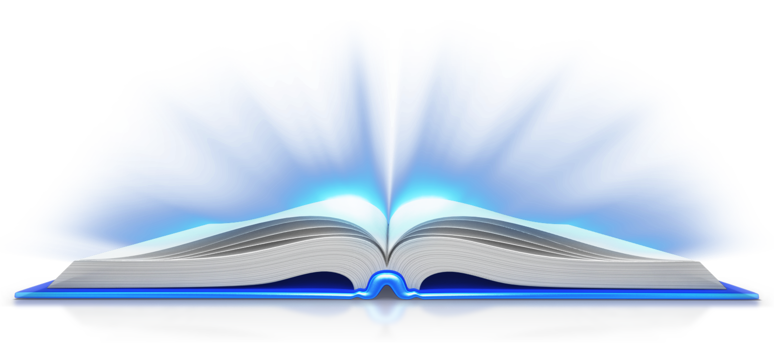 book-png-pic-1